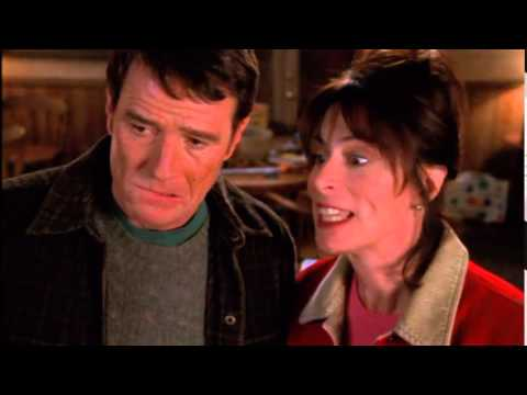 """One of my favorite scene from Malcolm In The Middle - """"Empathy"""""""