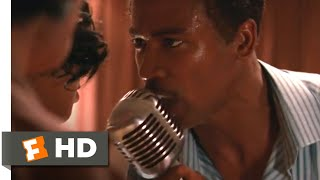 Cadillac Records (2008) - My Babe Scene (4/10) | Movieclips