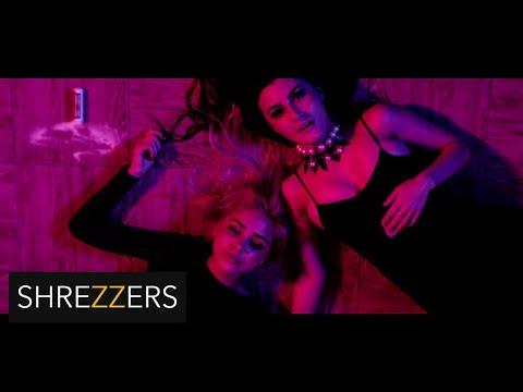 SHREZZERS - Spotlight ( official video )