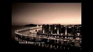 Harley & Muscle - Your Life