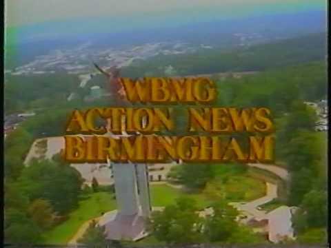 WBMG Christmas '89