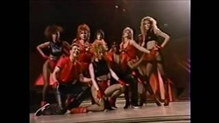 Скачать Love Kisses I Found Love 1977