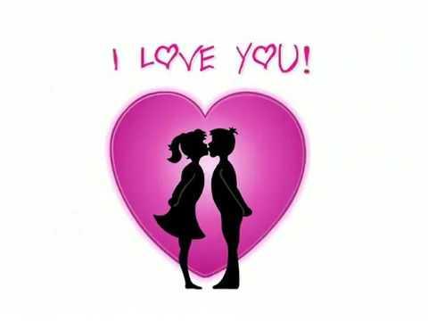 2 сердечка -знакомства