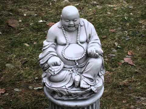 Shar pei figuras para jardin colecci n 4 figuras for Figuras para jardin
