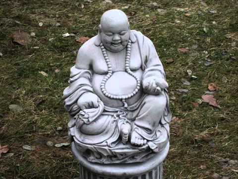 shar pei figuras para jardin colecci n 4 figuras