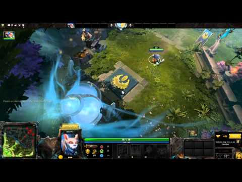 how to get out of low priority dota 2