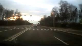 Нижний Новгород - Дзержинск(, 2012-11-13T21:24:19.000Z)