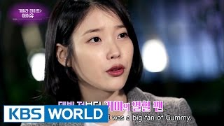 Video Guerrilla date with IU [Entertainment Weekly / 2017.05.01] download MP3, 3GP, MP4, WEBM, AVI, FLV Agustus 2018