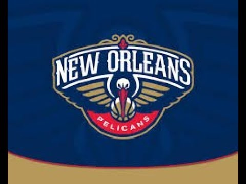 NBA what to expect from the New Orleans pelicans can they make the playoffs