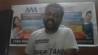 Career as a Digital marketing analyst or SEO analyst Hyderabad