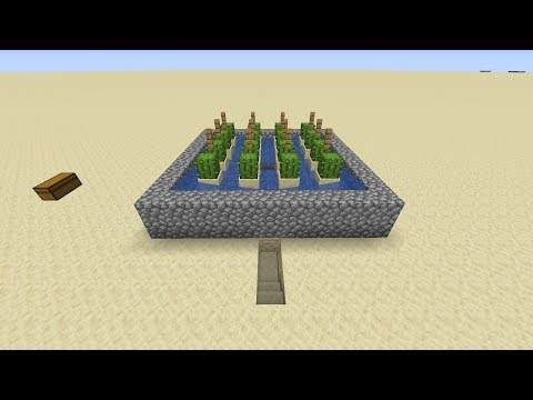 automatic-bone-meal-farm-|-minecraft-1.16