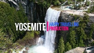 Yosemite Travel Guide: Best Family Vacations