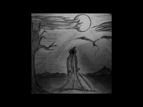 """Dungeon Synth """"The Ghost from a Long Forgotten Past"""" by Erang"""