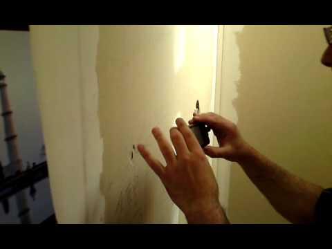 atout renov 2 - YouTube 64df37d04a52