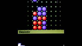 aprenda jogar quadrix no qeep