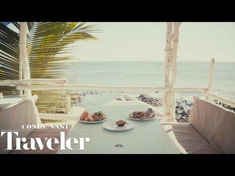 Food Tour Around Dakar | Condé Nast Traveler