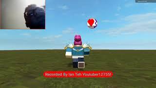 Die Roblox und Minecraft Show Episode 939!