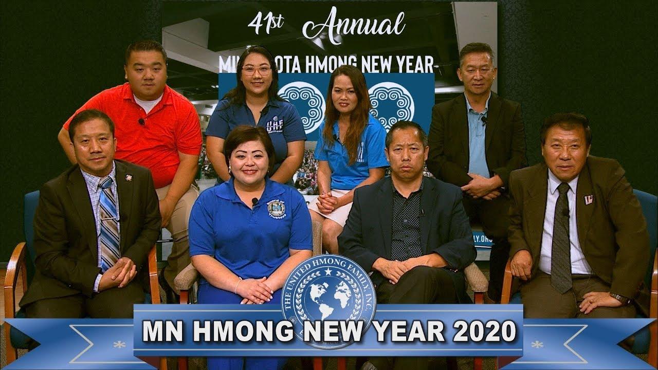 Hmong dating Minnesota dating ja odottaa