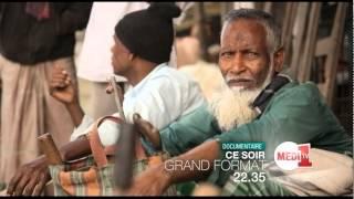 """""""Inde, le scandale des cobayes humains"""" ce soir dans """"Grand Format"""" à 22h55"""