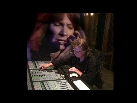 "Benny Mardones - ""Timeless"" and other songs (a personal homage)"