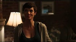 """NCIS: New Orleans - Meredith Brody """"Can't Save Myself"""""""