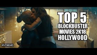 Tamil Dubbed Movies Hollywood Download