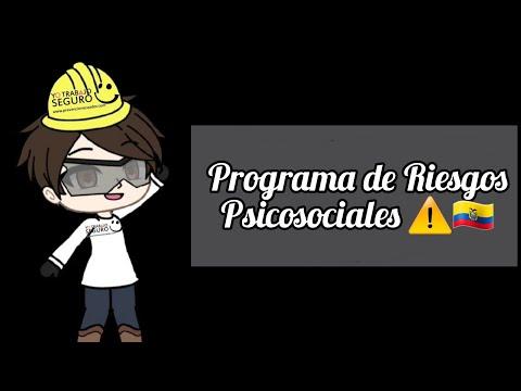 Técnicas de Prevención de Riesgos Laborales en Higiene Industrialиз YouTube · Длительность: 28 мин9 с