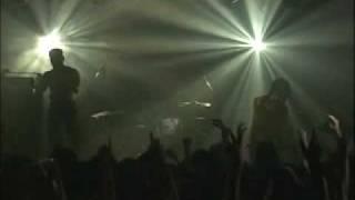 2005年8月24日「faster!premium NIGHT」@渋谷CLUB QUATTRO.