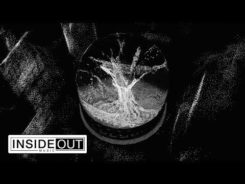 PURE REASON REVOLUTION - Silent Genesis (Visualizer Video)