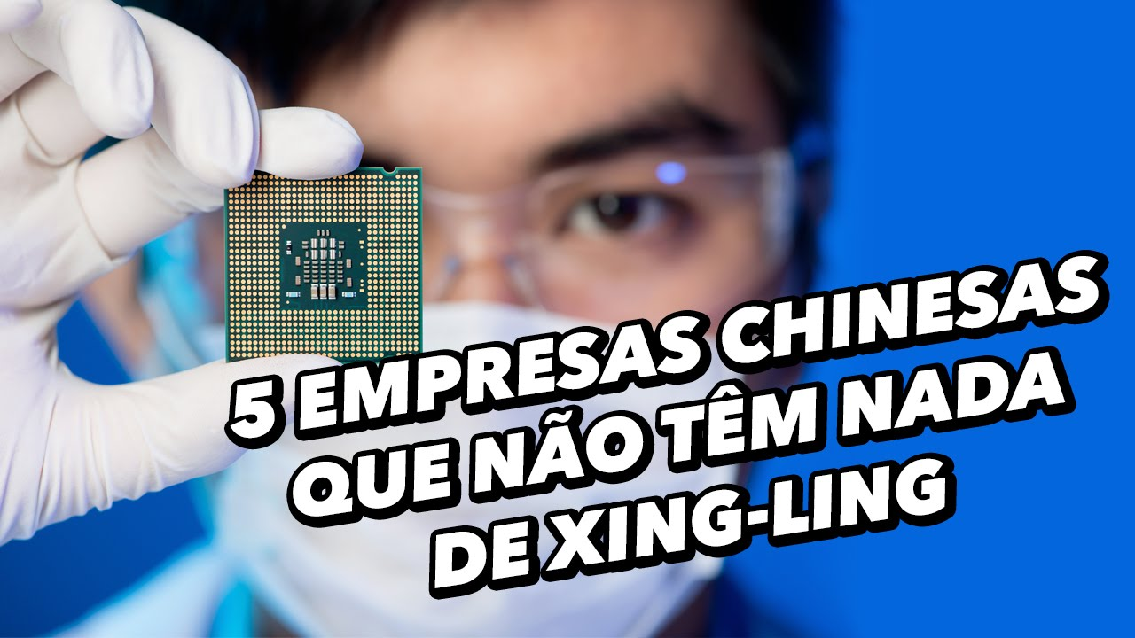 Buy Mobile Xing-Ling or Original?