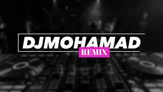 مهند زعيتر تريند الأول ريمكس / mohanad zaiter -trend el awal 2021 remix