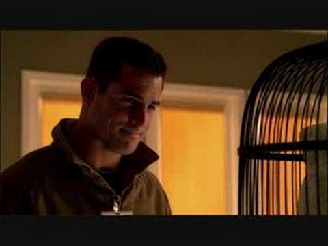 George Eads You're So Damn Hott!