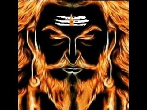 bajrangdal song dj 2017|jai sree ram|chathrapathi shivaji maharaj