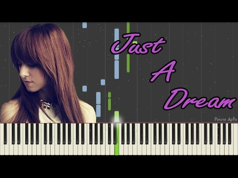 Just A Dream - Nelly (Christina Grimmie, Sam Tsui & Kurt Schneider Cover)
