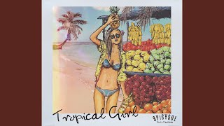 SPiCYSOL - Tropical Girl