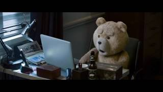 Ted 2 - There's So Much Porn (HD)