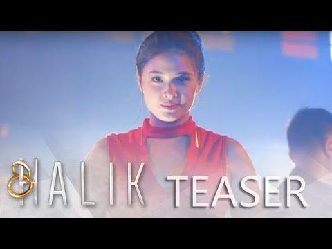 Halik: Meet Yam Concepcion as Jade
