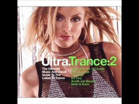 Damaged (Antillas UK Remix) - Plummet