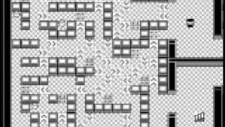 Repeat youtube video Pokemon Blue/Red - Team Rocket Hideout