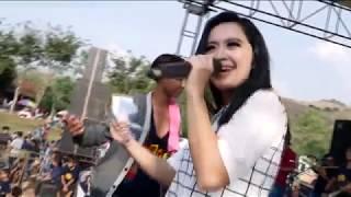 "Mahal - Rena KDI Monata FORCE ""Goa Wareh"" 2018"