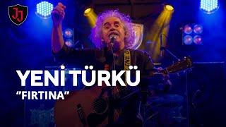 JOLLY JOKER ANKARA - YENİ TÜRKÜ - FIRTINA