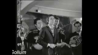 Μη λυπασαι - Τολης Βοσκοπουλος
