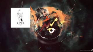 Iggy Azalea ft. Charli XCX - Fancy (GTA Remix)