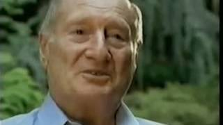 видео Свинка Пеппа - S01 E23 Новая машина (Серия целиком)