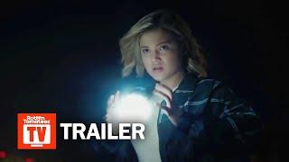 Marvel's Cloak & Dagger S02E03 Trailer | 'Shadow Selves' | Rotten Tomatoes TV
