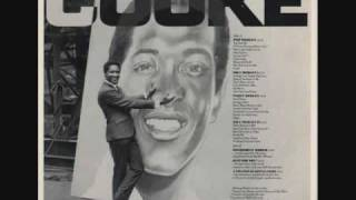 Sam Cooke Soothe Me.wmv
