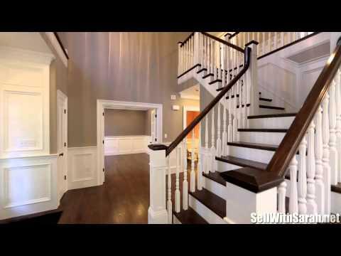 Video of 6 Manor Ave   Wellesley, Massachusetts real estate & homes