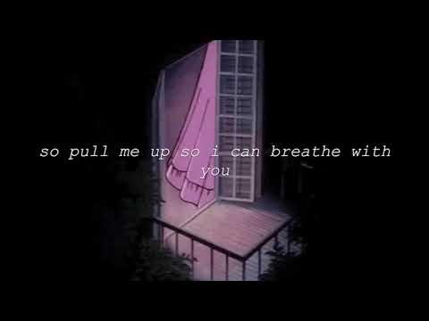 Wanted U - Joji Lyrics