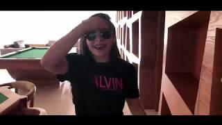 Arvizu - ADN Estudié Remix ft. Luis Granados