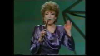 Corina Chiriac - Iți mulțumesc, Strada speranței 1983
